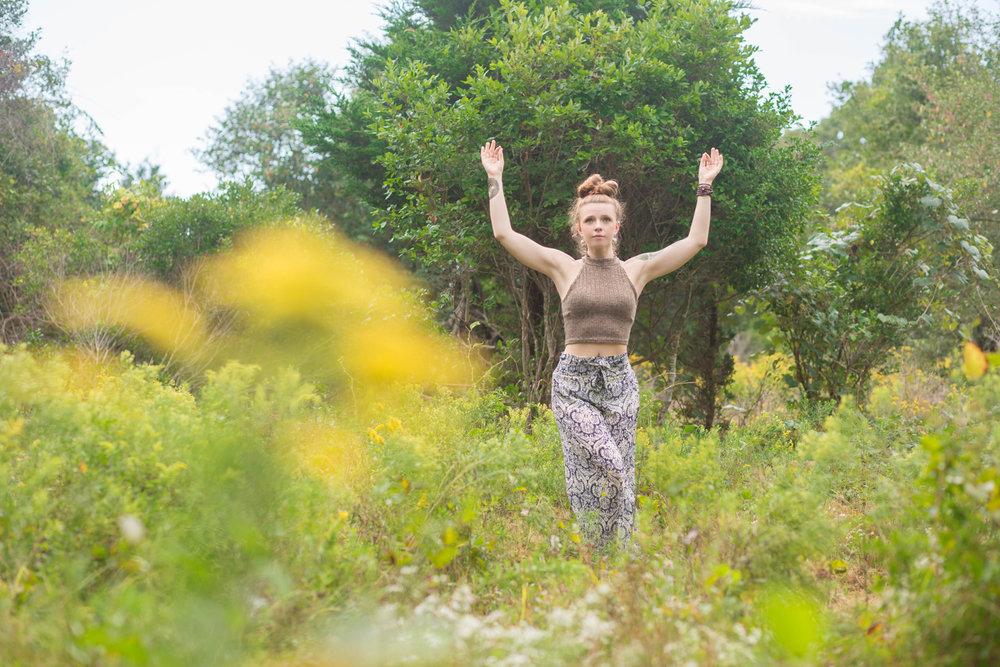 yoga poses.jpg