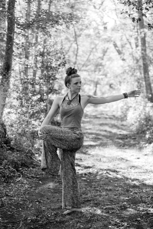 heron yoga studio.jpg