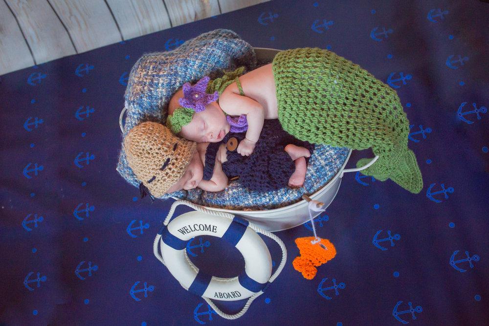 nautical newborn props.jpg
