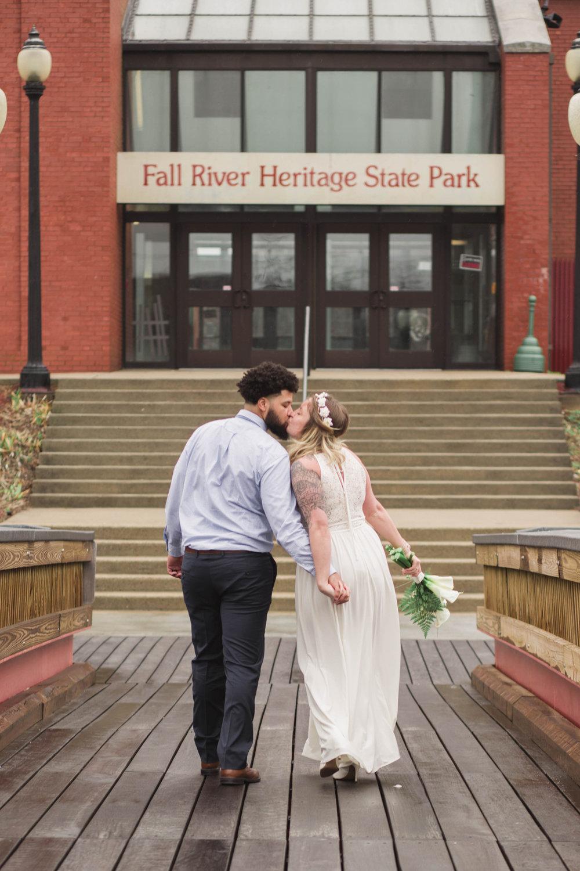 fall river heritage park.jpg