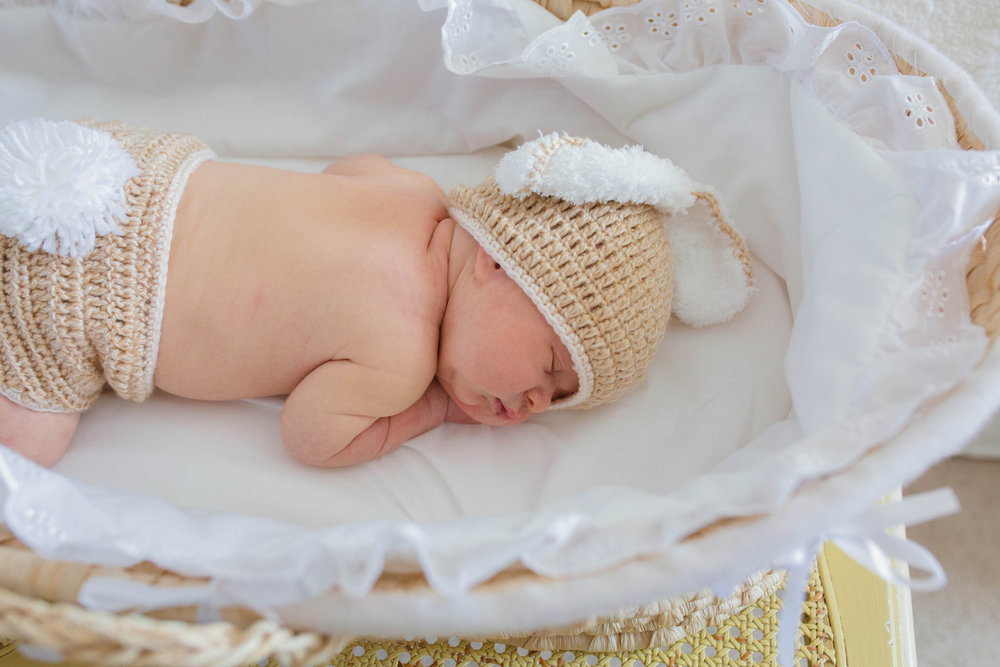 lifestyle newborn session.jpg