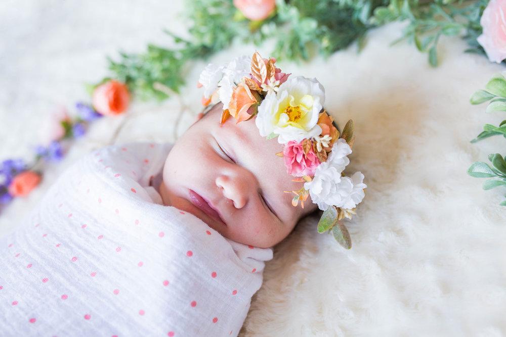baby floral crown.jpg