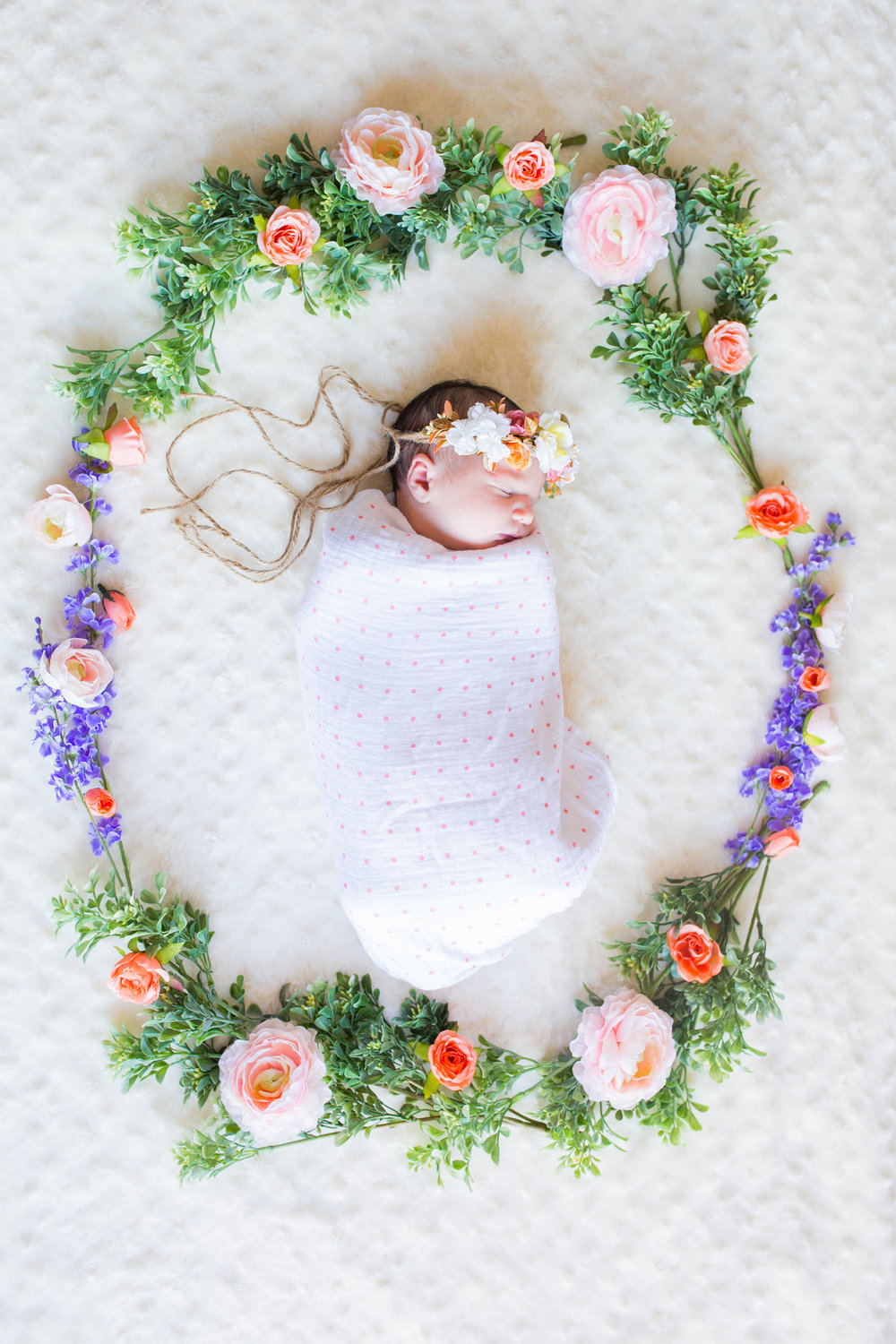 boho newborn photos.jpg