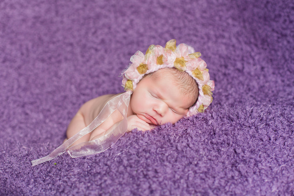 newborn photographer.jpg