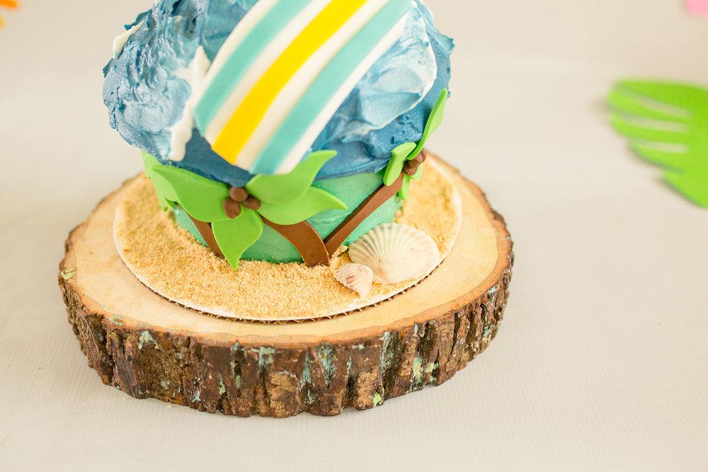 cake smash cake.jpg