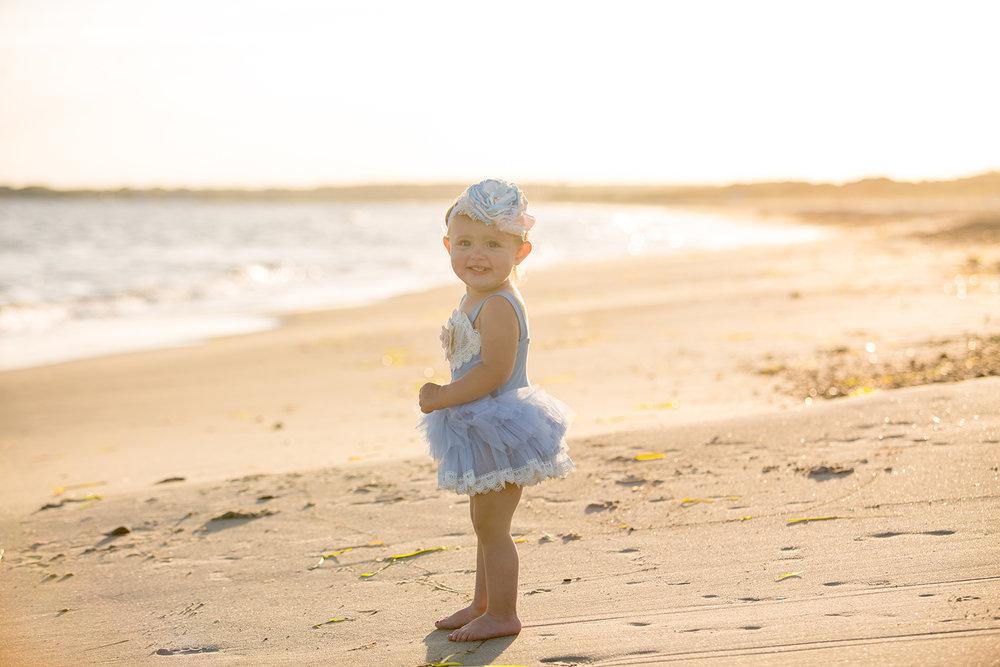 beach minis.jpg