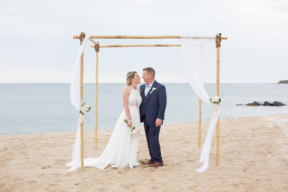 ballard's wedding.jpg