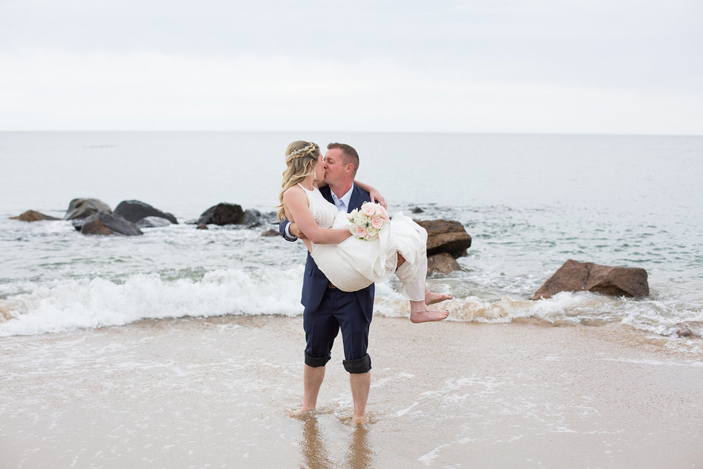 block island wedding photographer.jpg