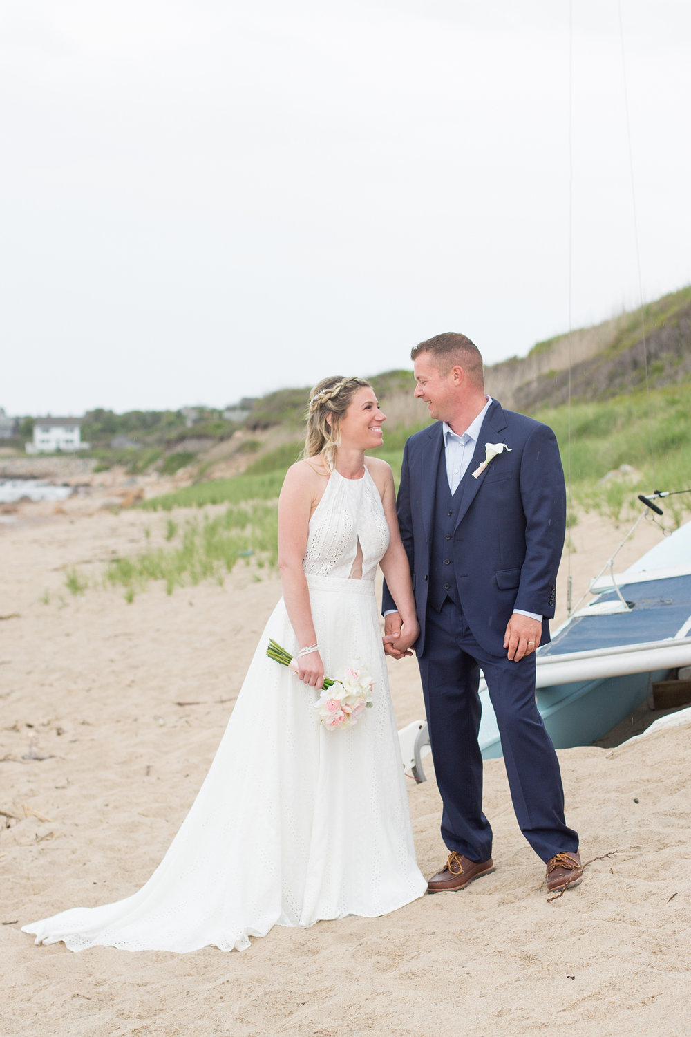 block island wedding.jpg