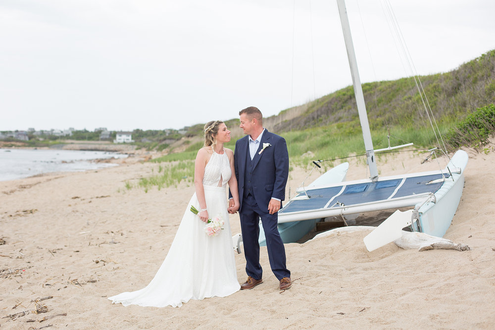 rhode island wedding photographer.jpg