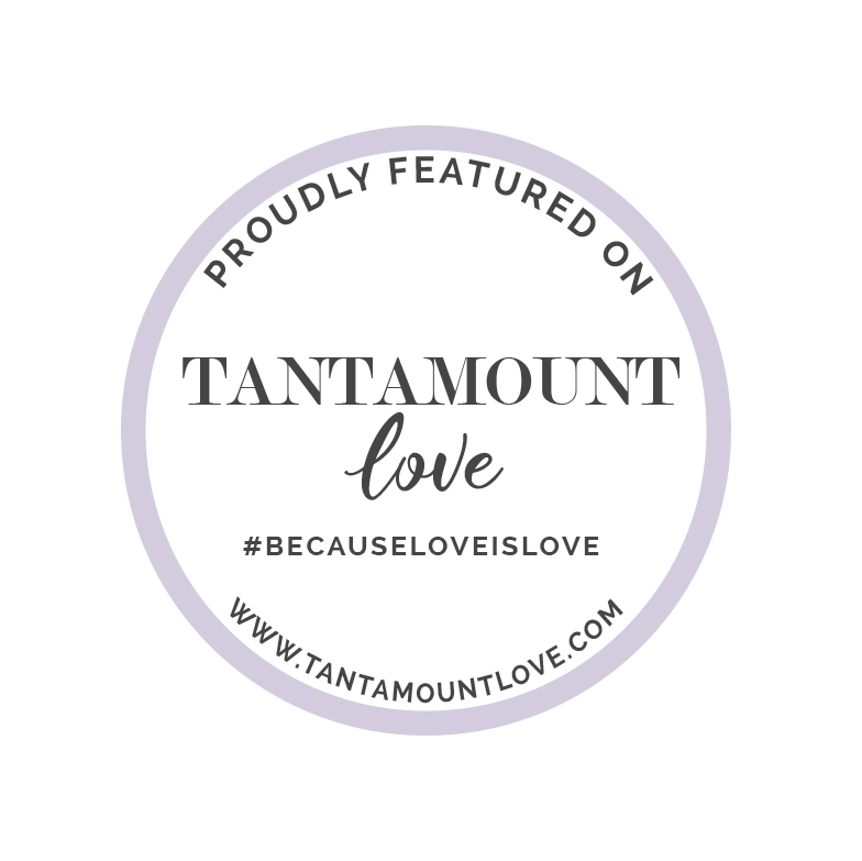 Tantamount+Love+Circle+Logo.jpg