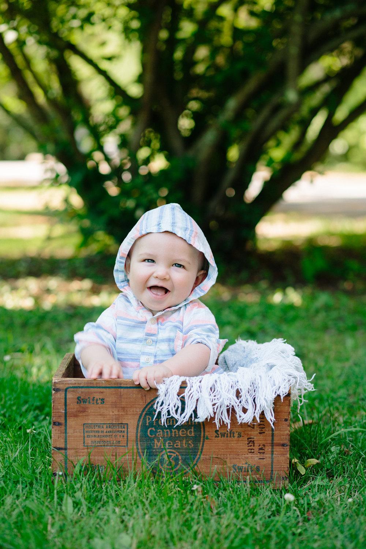 6 month baby.jpg