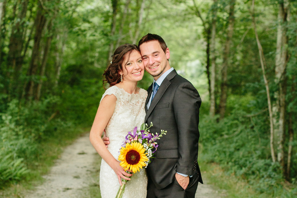 westport wedding photographer.jpg