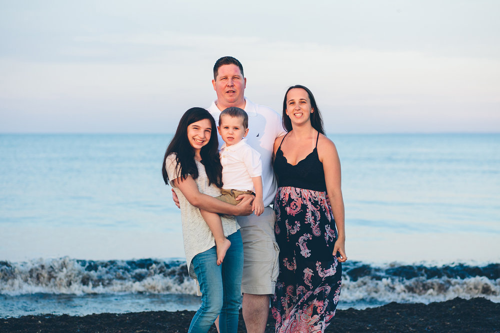 westport family photographer.jpg