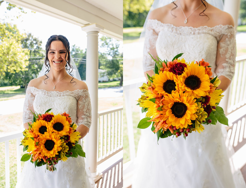 sunflower bouquet.jpg