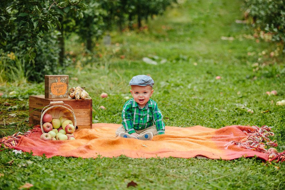 fall photos.jpg