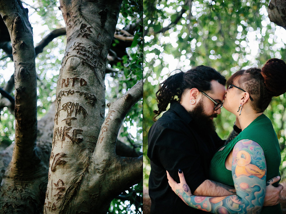 famous tattoos.jpg