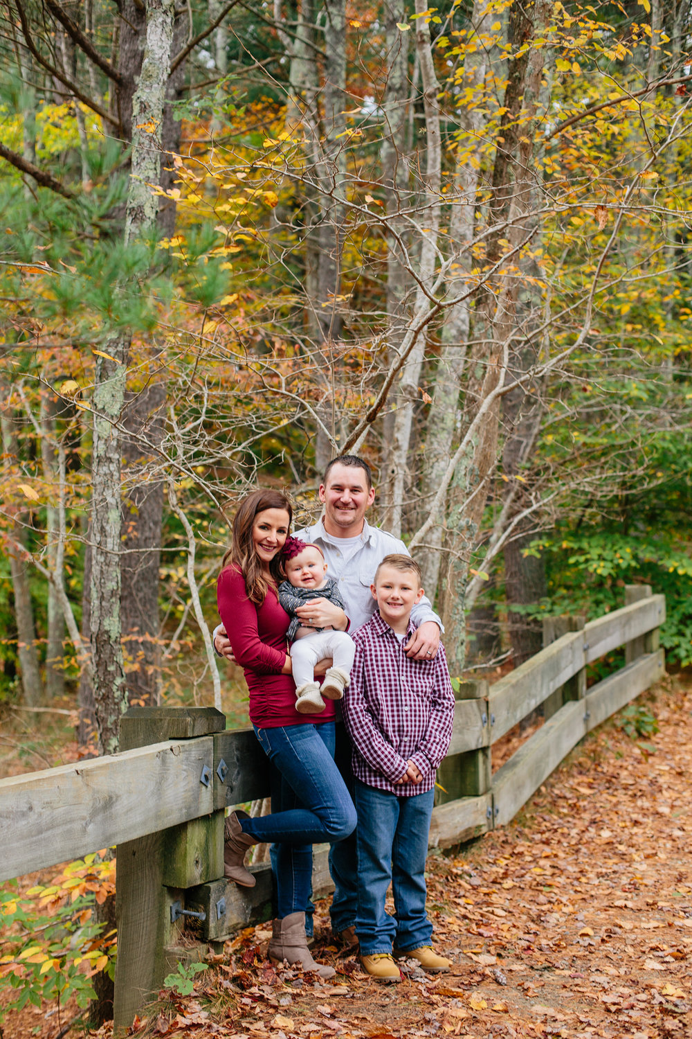 fall family photos.jpg
