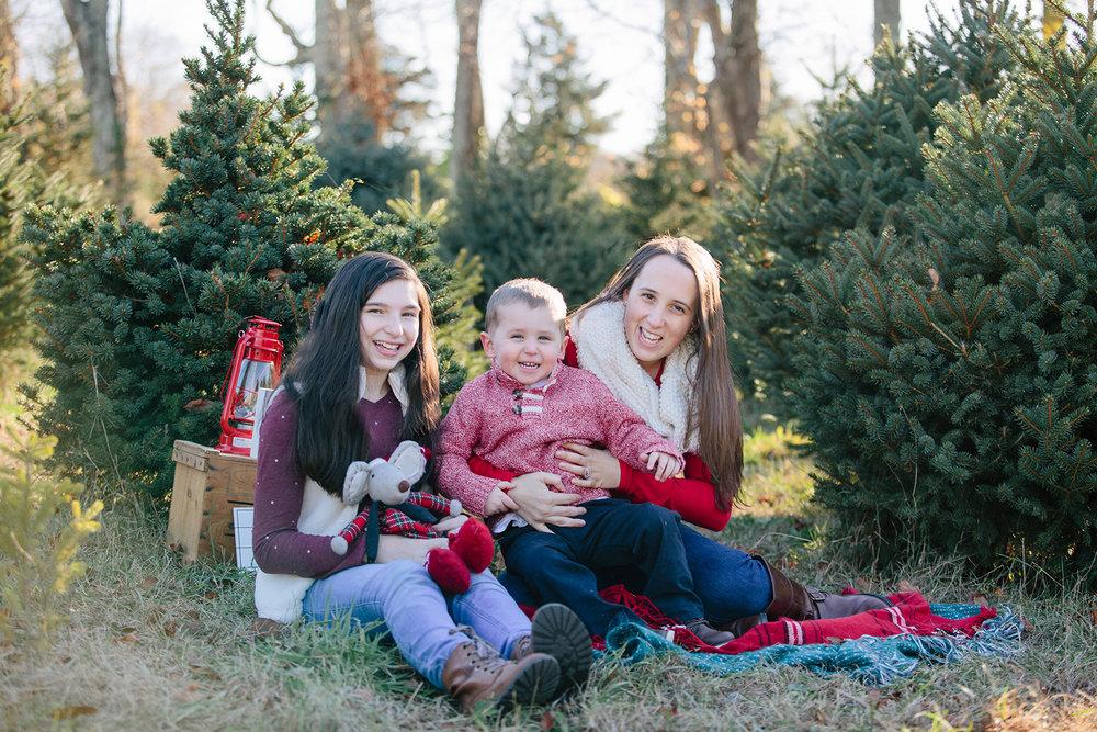 family christmas photos.jpg