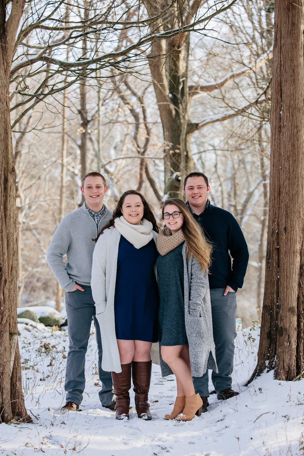 tiverton family photographer.jpg