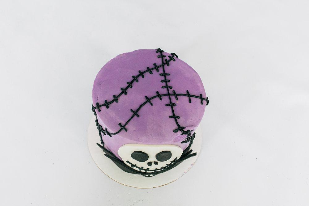 jack skellington cake.jpg