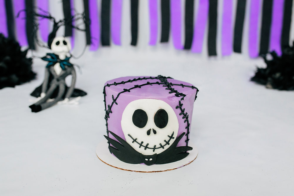 nightmare before christmas cake.jpg