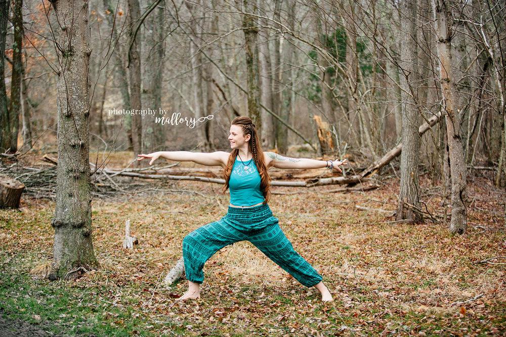 the heron dance yoga meditation studio.jpg