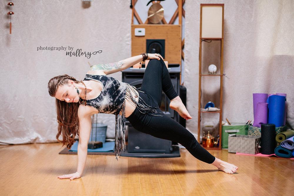 yoga photographer.jpg