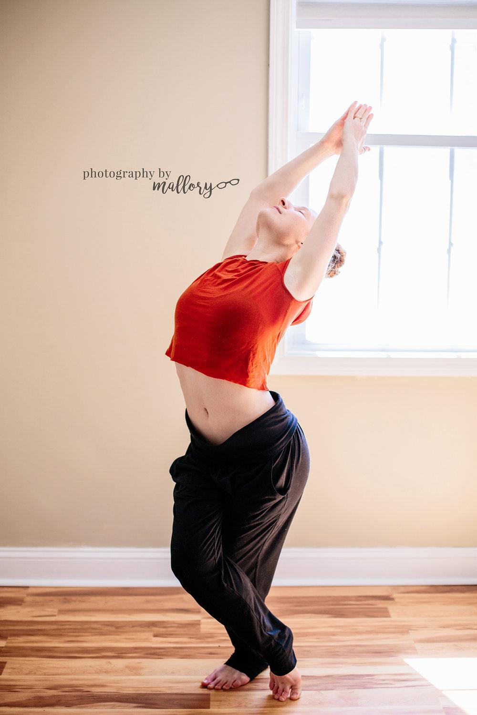 the heron yoga studio.jpg