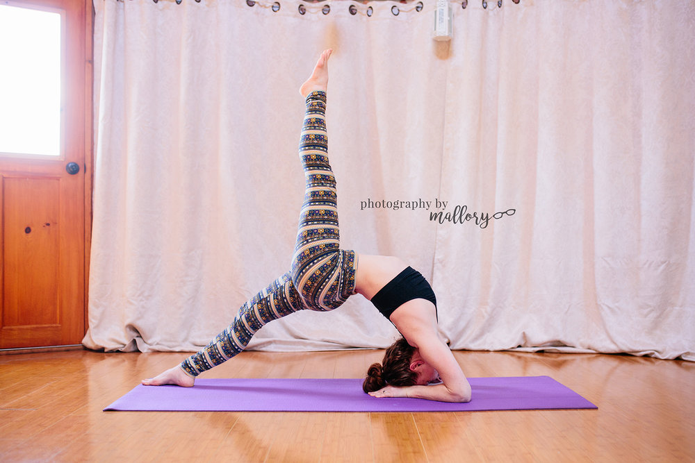 westport yoga studio.jpg