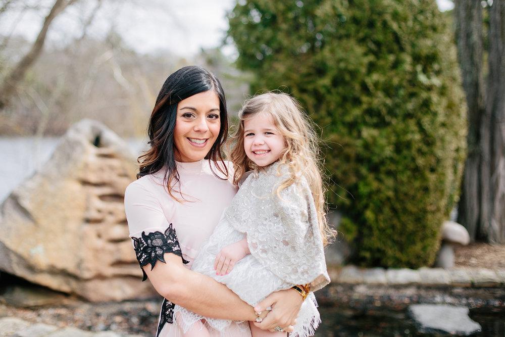 baptism photographer.jpg