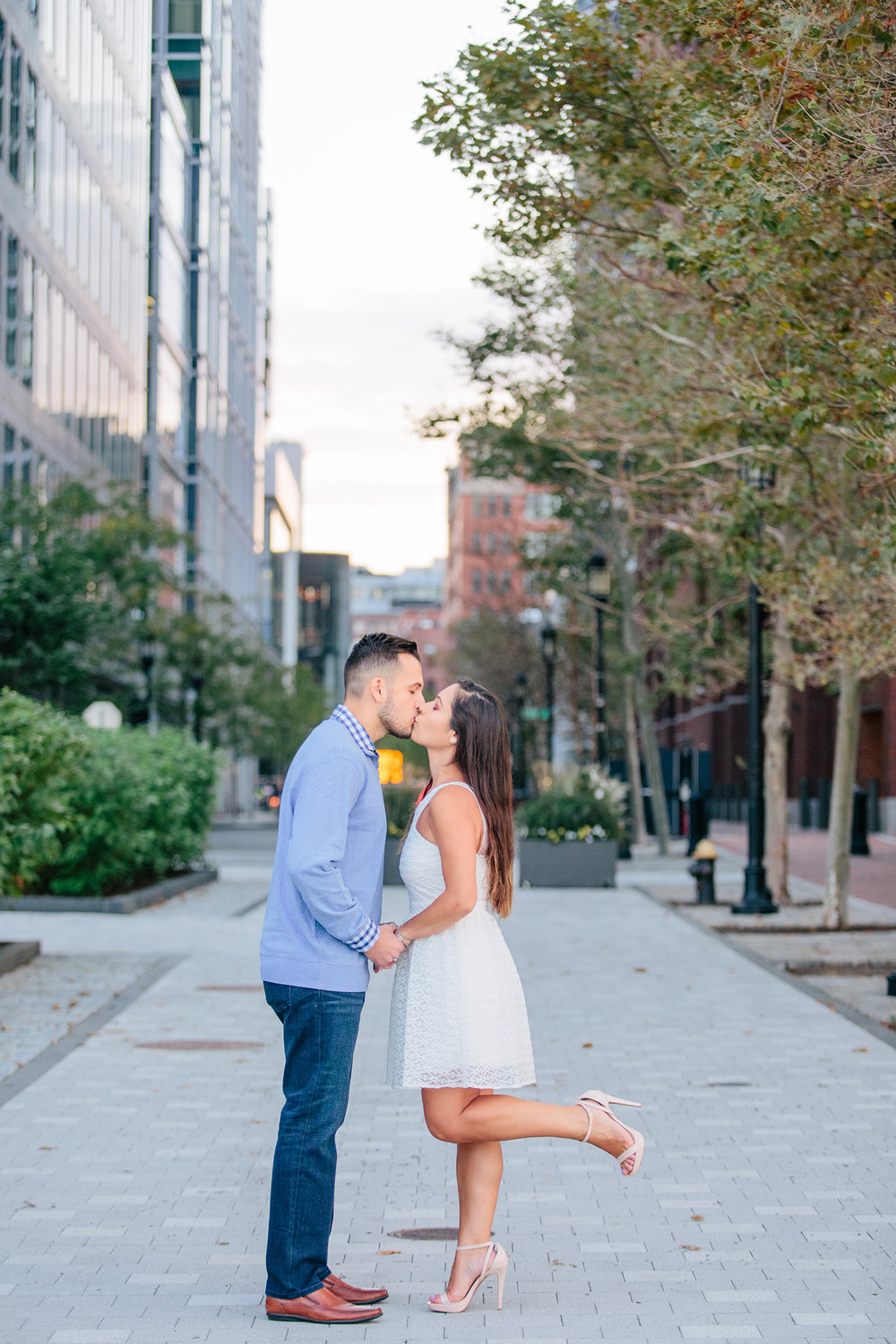 boston engagement photographer.jpg