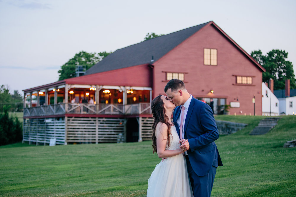 barn at gibbet hill wedding.jpg
