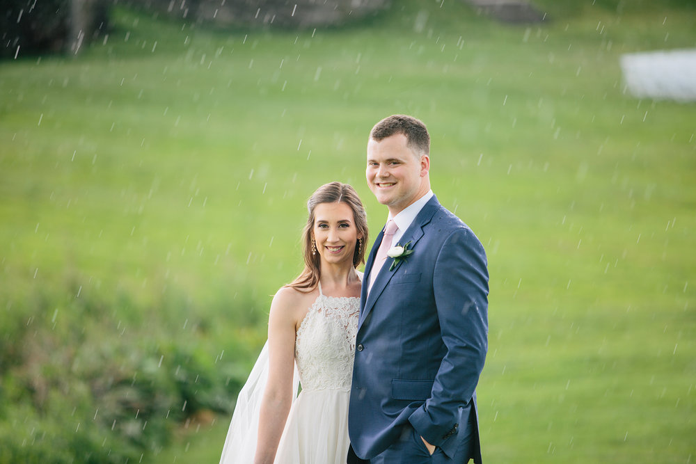 rainy wedding.jpg