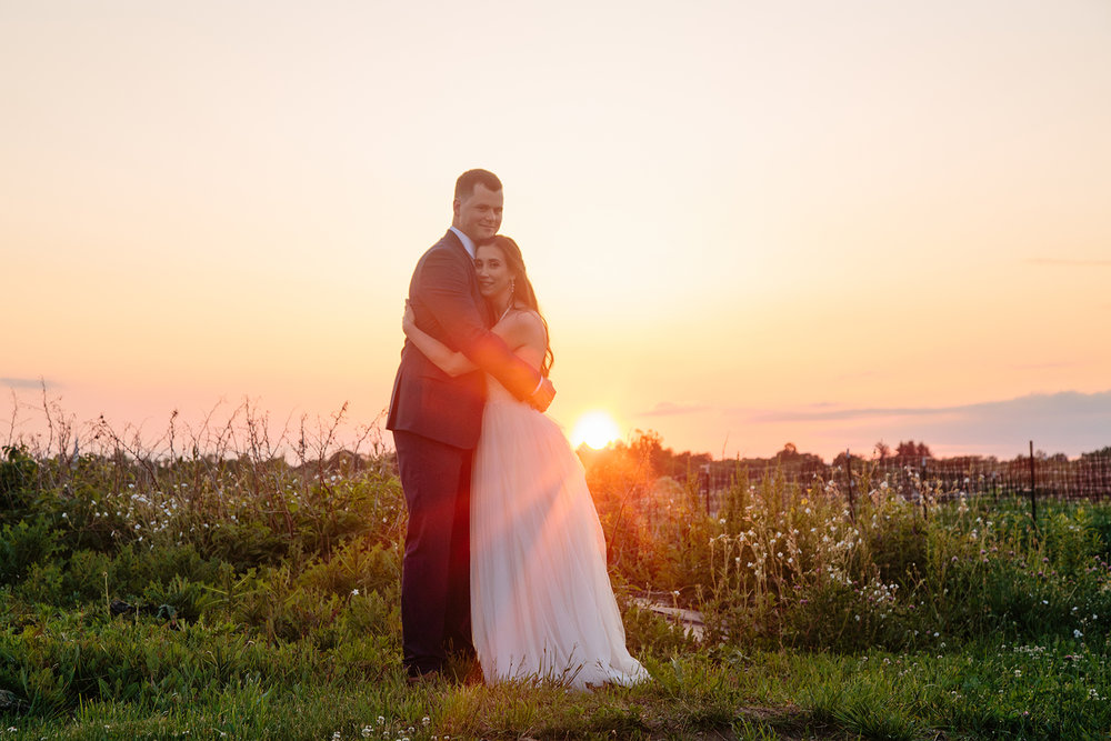 sunset wedding photo.jpg