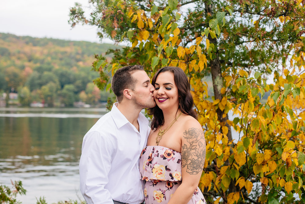 autumn wedding vermont.jpg