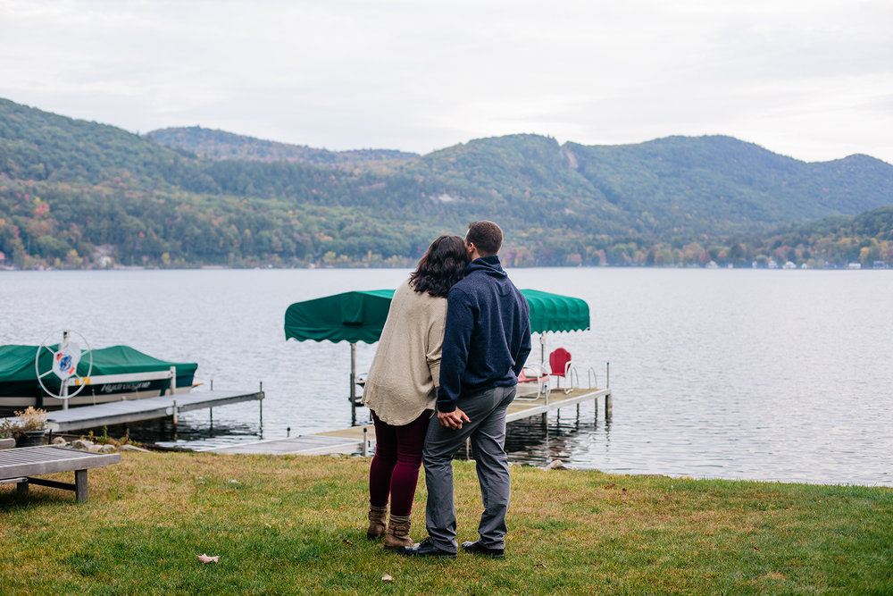 sailsbury vermont engagement session.jpg