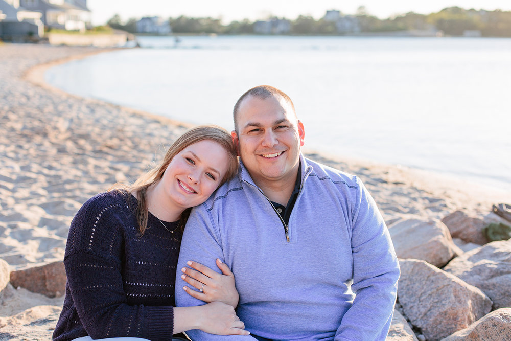 falmouth engagement photographer.jpg