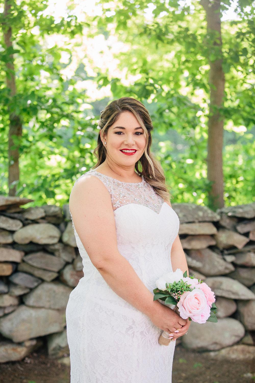 bride photos.jpg