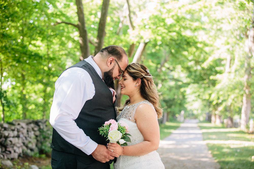 bristol wedding photographer.jpg