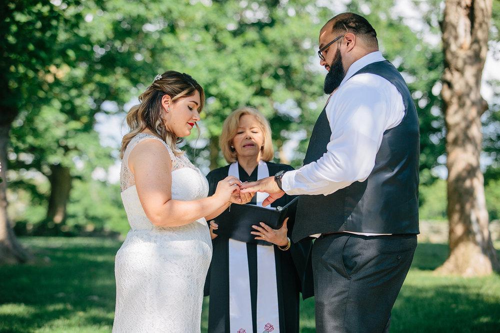 colt state park wedding.jpg