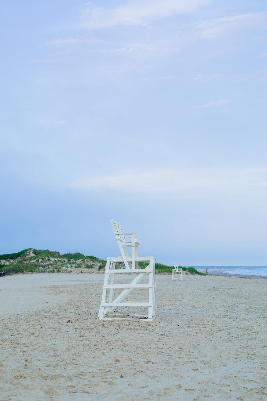 bakers beach westport ma.jpg
