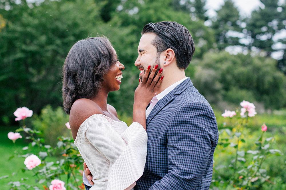 boston wedding photographer.jpg