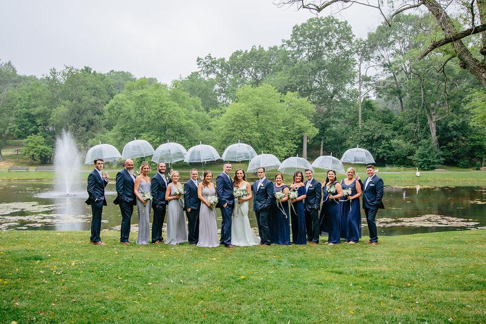 rain wedding.jpg