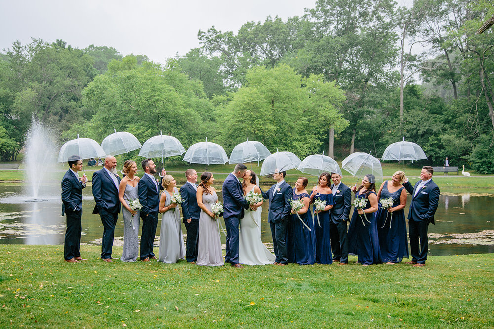wedding party photos.jpg