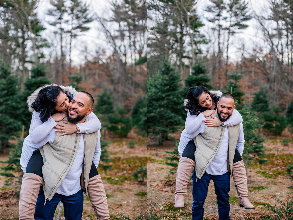 winter engagement session.jpg