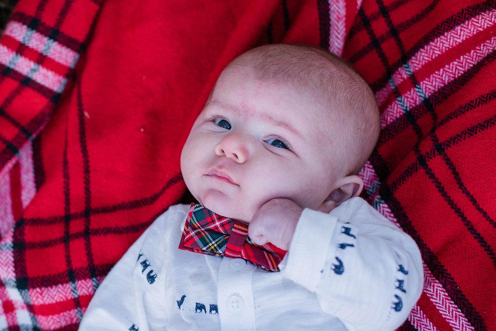 baby photographer.jpg