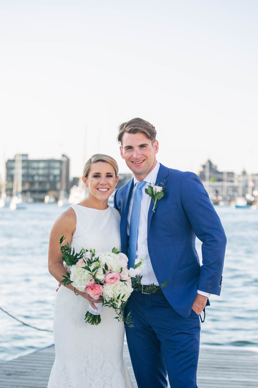 newport wedding.jpg