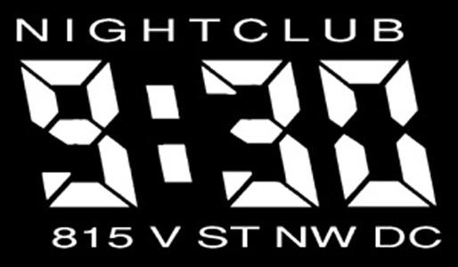 930club1.jpg