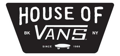 house-of-vans-bk-ny-since-1966-85962175.jpg